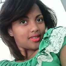 rencontre fille antananarivo)