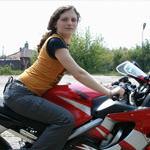 rencontre motard gratuit)