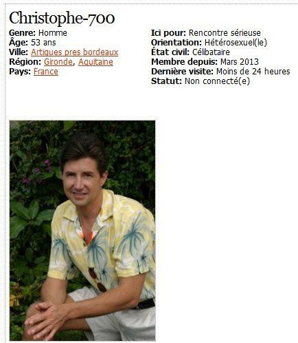 site de rencontre wazami.fr