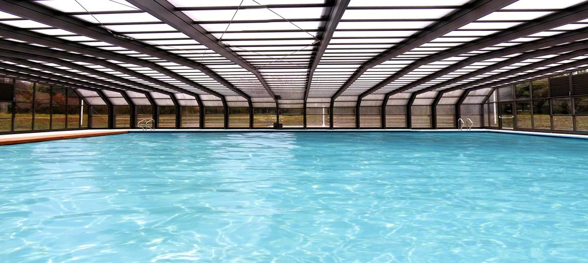 9èmes rencontres professionnelles de la piscine publique)