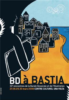 rencontres bd bastia)