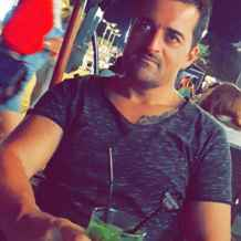 Rencontre gratuite homme cherche femme à Gradignan