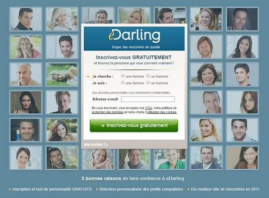 meilleur site de rencontre gratuit sans abonnement