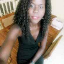 Rencontre Femme Célibataire Sénégal - Kaolack, Kaolack - celinebabylove