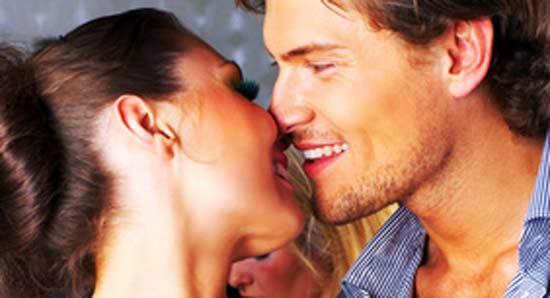 Tout ce que vous devez savoir sur le flirt - Santé - LeVif