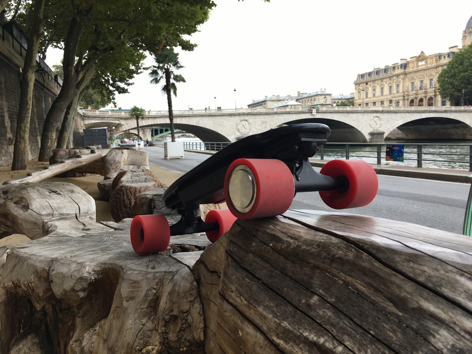 site rencontre pour skater