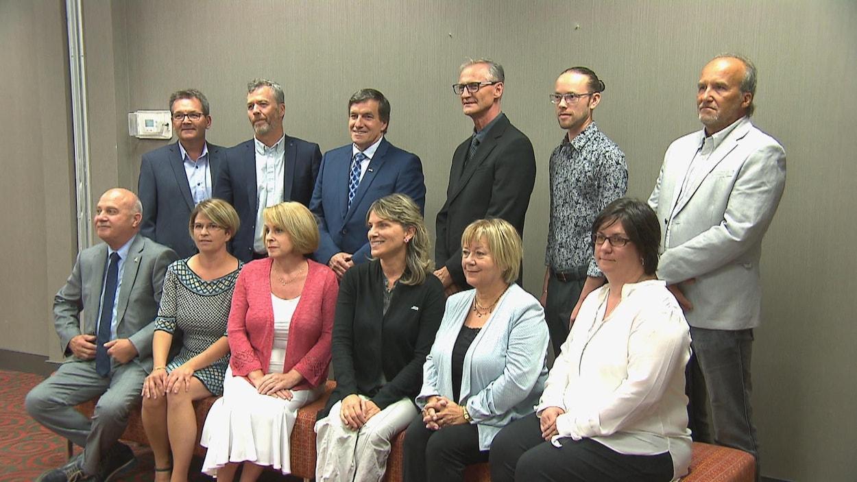 Rencontre Saguenay - Site de rencontre gratuit Saguenay