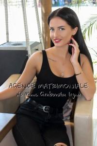 Anna - BF023 - 35 ans