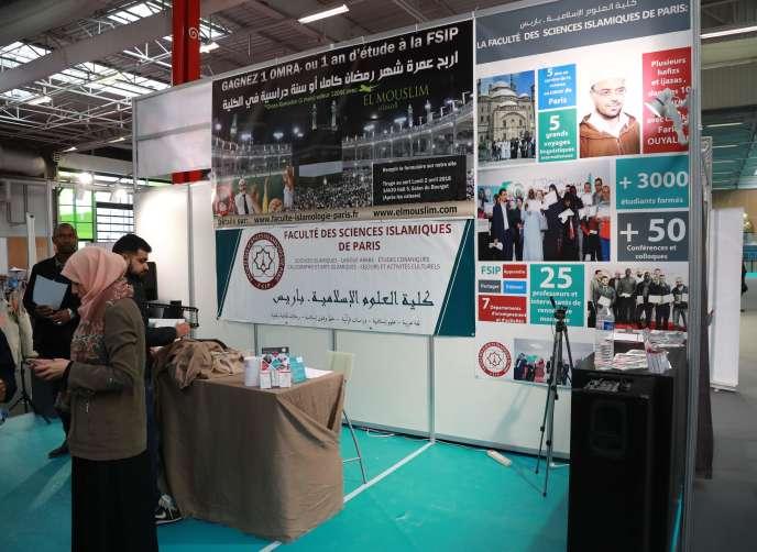 31 rencontre des musulmans de france en direct | Lvivbur