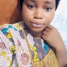Femmes célibataires de Cotonou qui souhaitent faire des rencontres