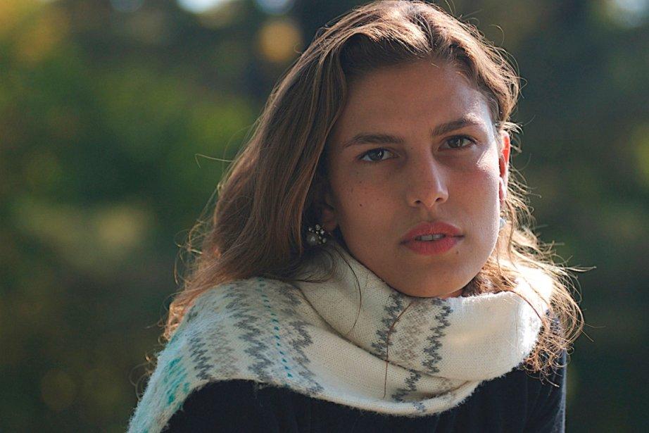 Shoah : Deux Belges décorés à titre posthume pour avoir caché une femme juive
