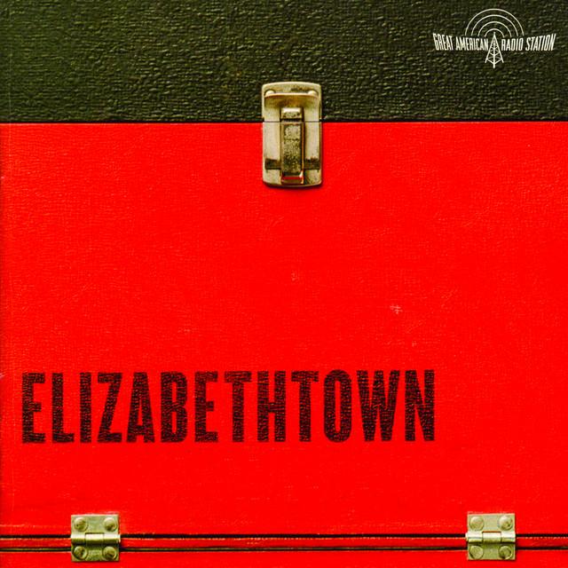 bo rencontre à elizabethtown