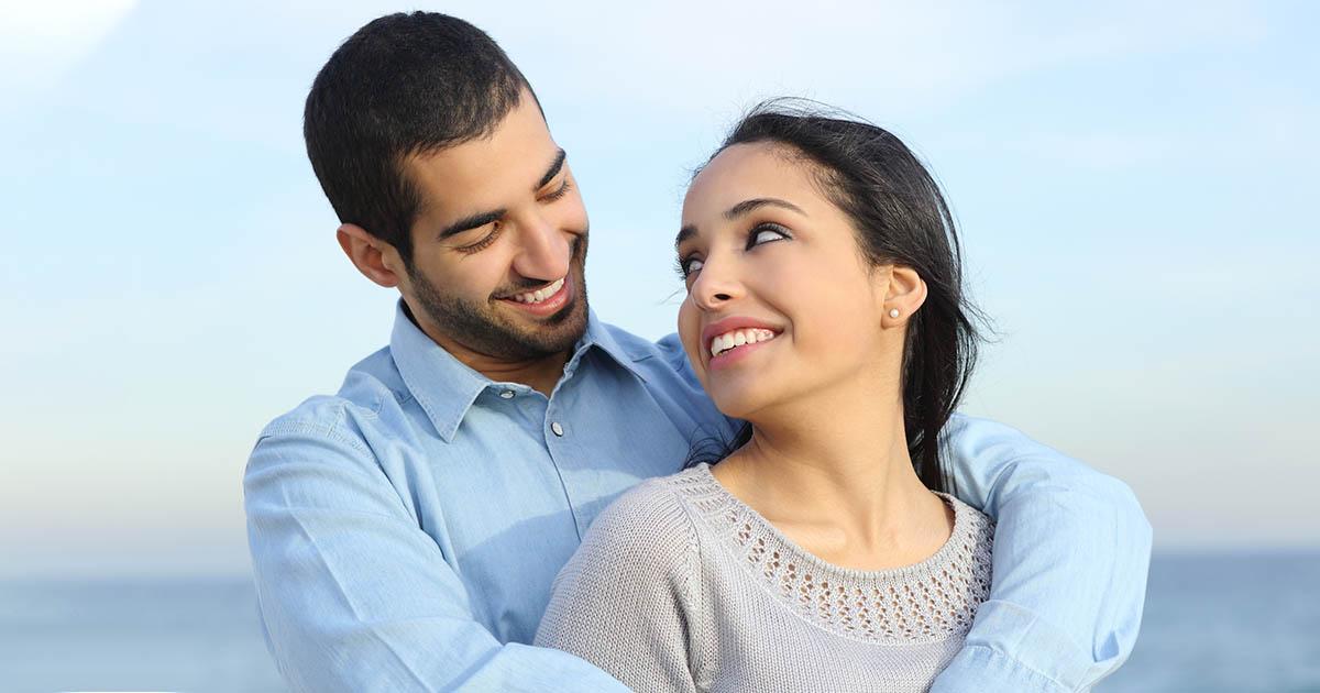 Appli de rencontre: laquelle choisir pour trouver l'amour?