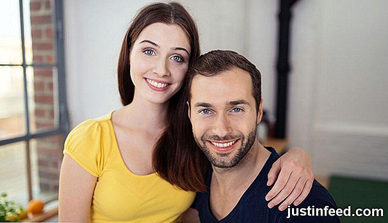 Femmes, faut-il aimer un homme plus jeune que vous ? - Agence Esther Keller