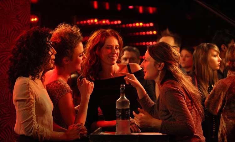 Rencontre à Chémery-sur-Bar 100% gratuit - Hommes et femmes célibataires - Page 5