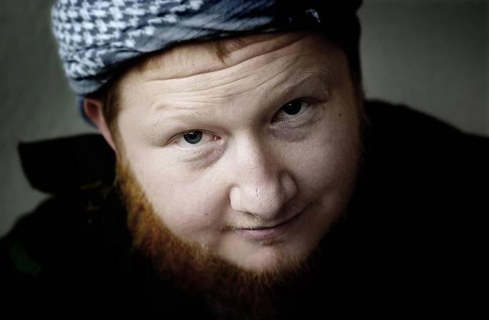 française convertie à l'islam cherche un musulman pour mariage