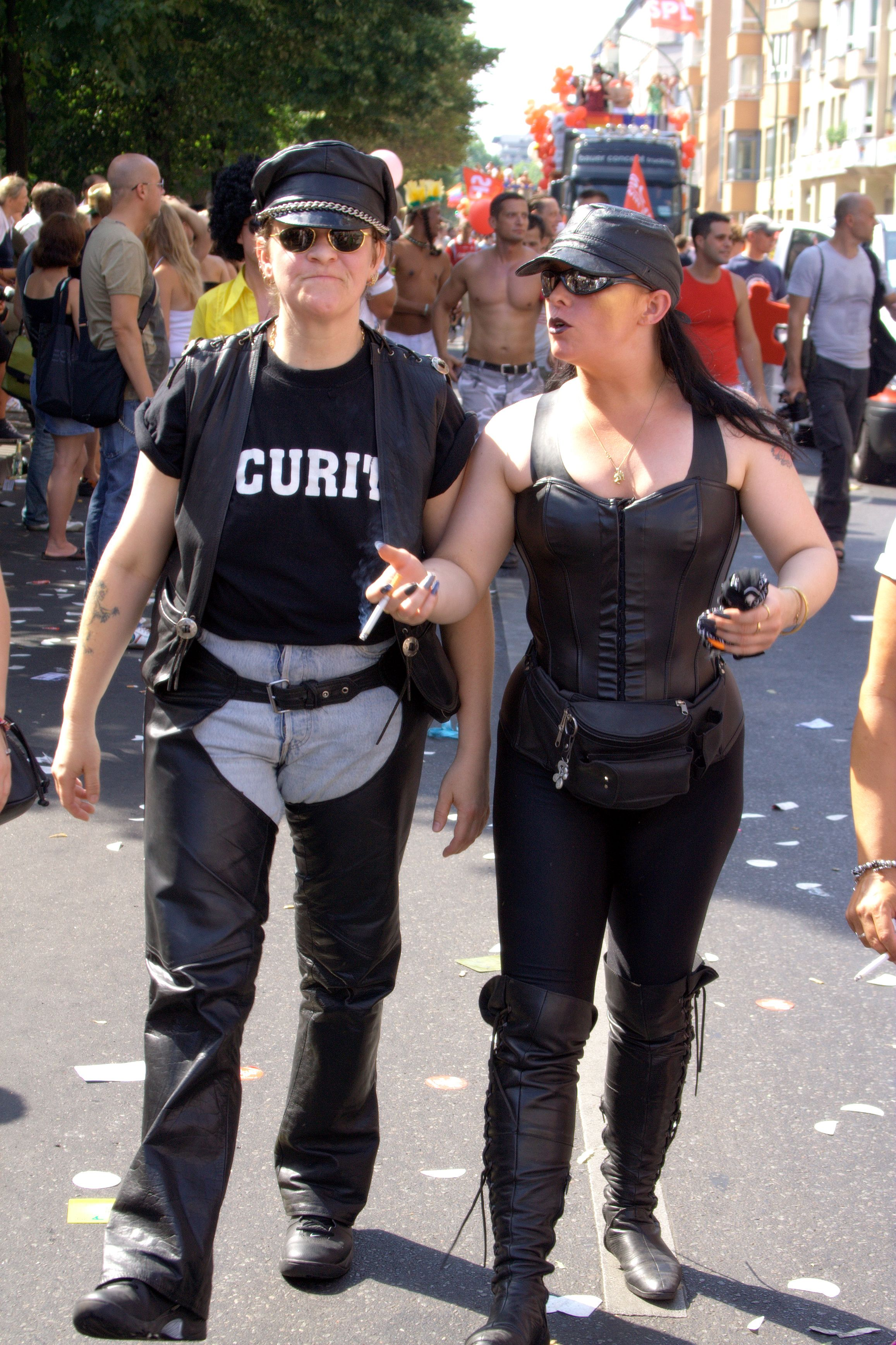 Femme butch dating - Dating site - click and find mutual relations looking