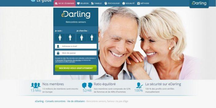 sites rencontres seniors gratuits