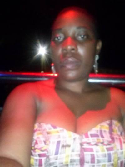 Baise Douala - COQUINES_CAMEROUN | Service de Mise en Relation