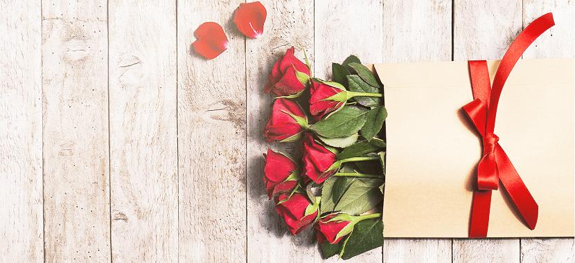 7 idées de cadeaux pour célébrer votre anniversaire de rencontre
