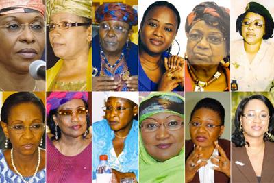 Rencontre Femme Niger - Site de rencontre gratuit Niger