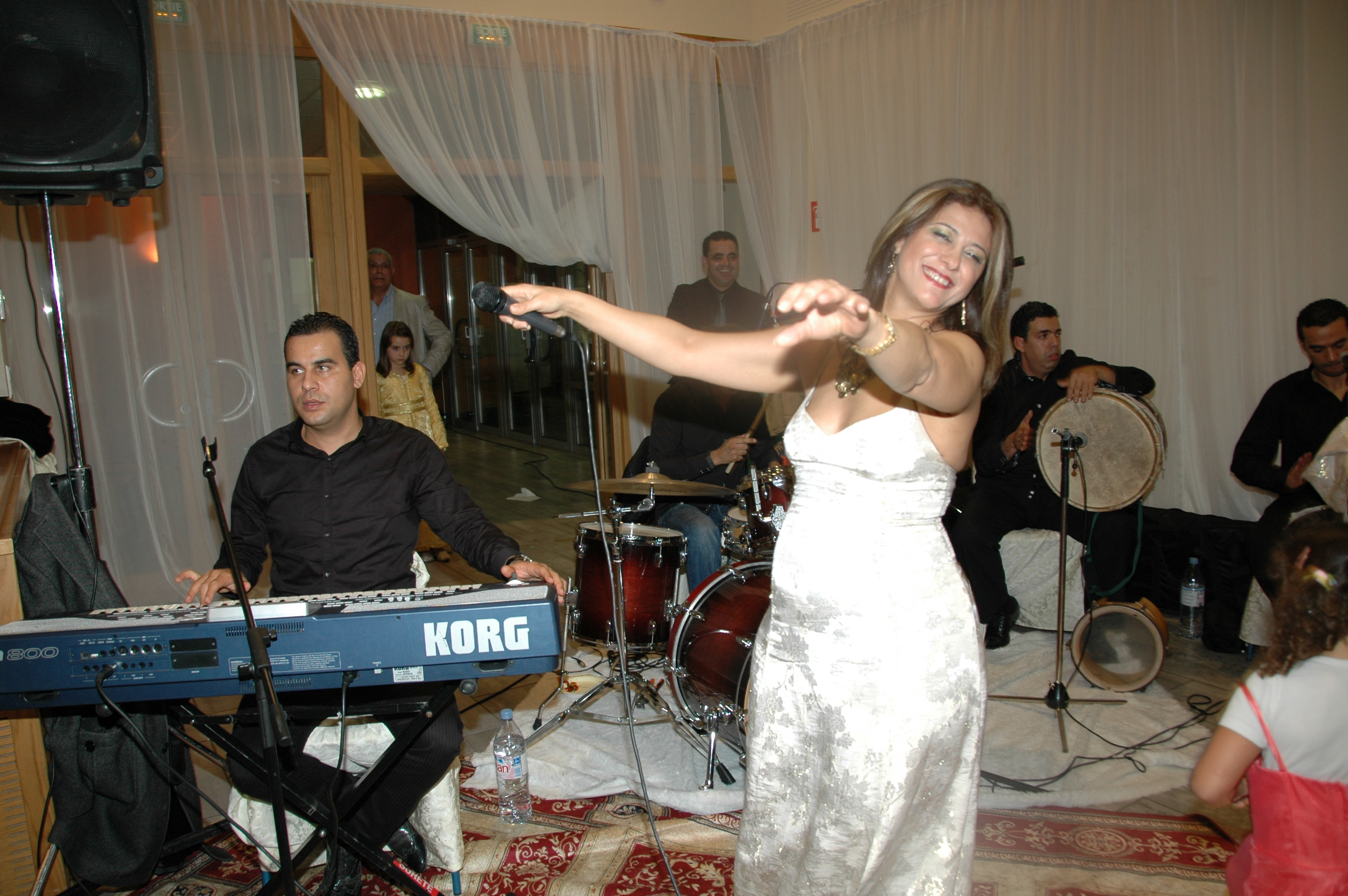 site pour rencontre mariage tunisie