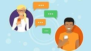 rencontres en ligne conseils