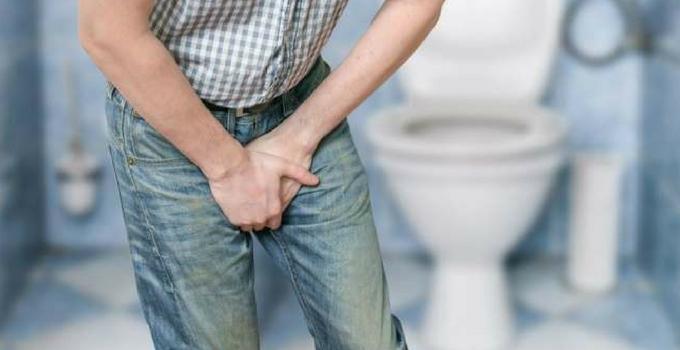 Chapitre 12 - Infections sexuellement transmissibles | Urofrance