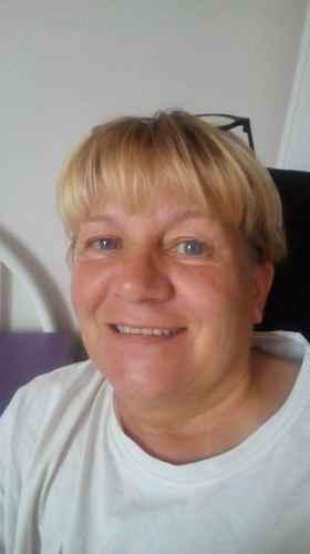 cherche femme 40 50 ans rencontres peugeot sport ledenon