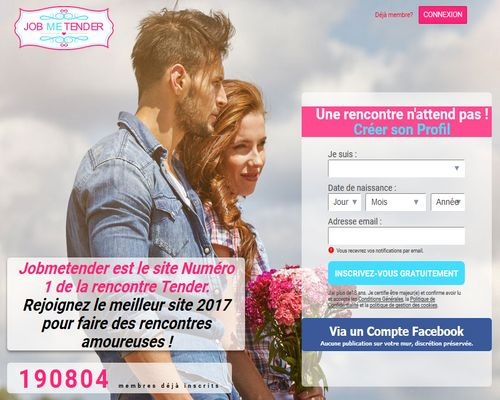 site de rencontre 35 gratuit agence de rencontre mont-laurier