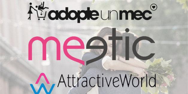 Top 15 des meilleurs sites de rencontres | Topito