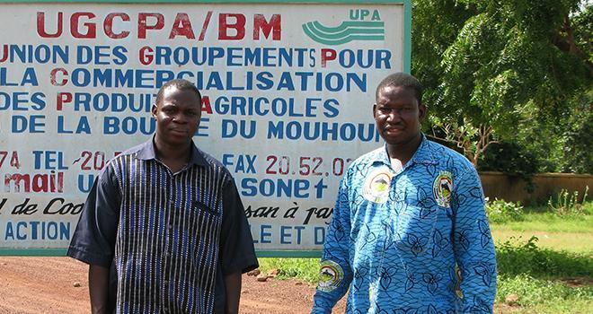 sites de rencontre burkinabe