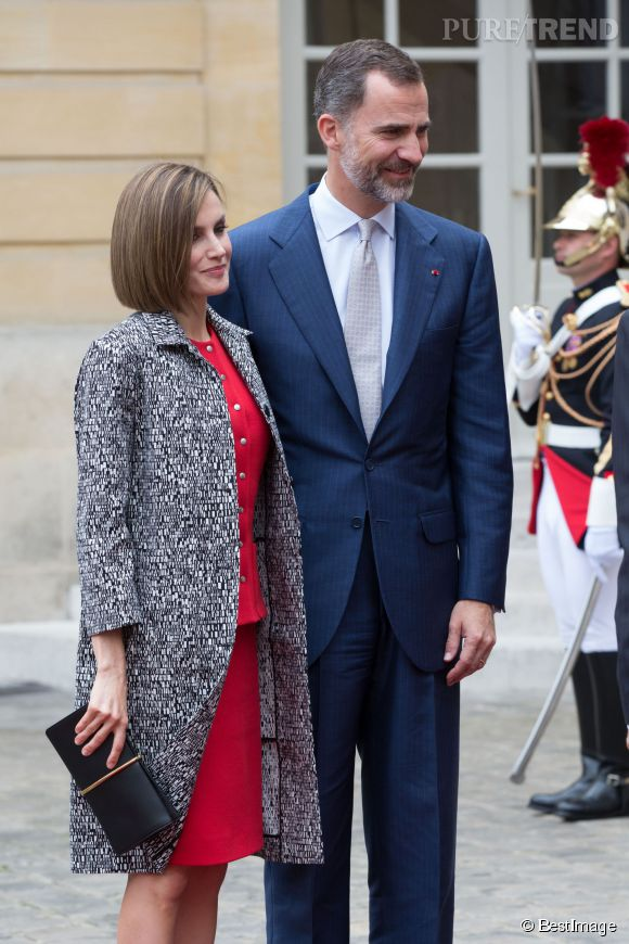 Rencontre femme espagnol-dorigine, femmes célibataires