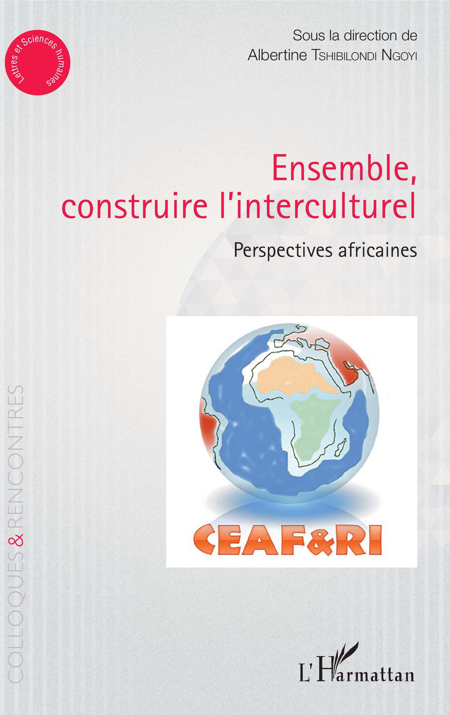 site de rencontre interculturel