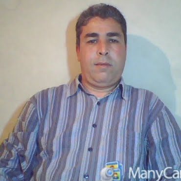 rencontre avec homme kabyle
