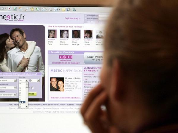 Pseudo Site de Rencontre : 18 idées de pseudo pour attirer les femmes