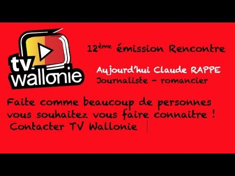 emission tv sites de rencontre