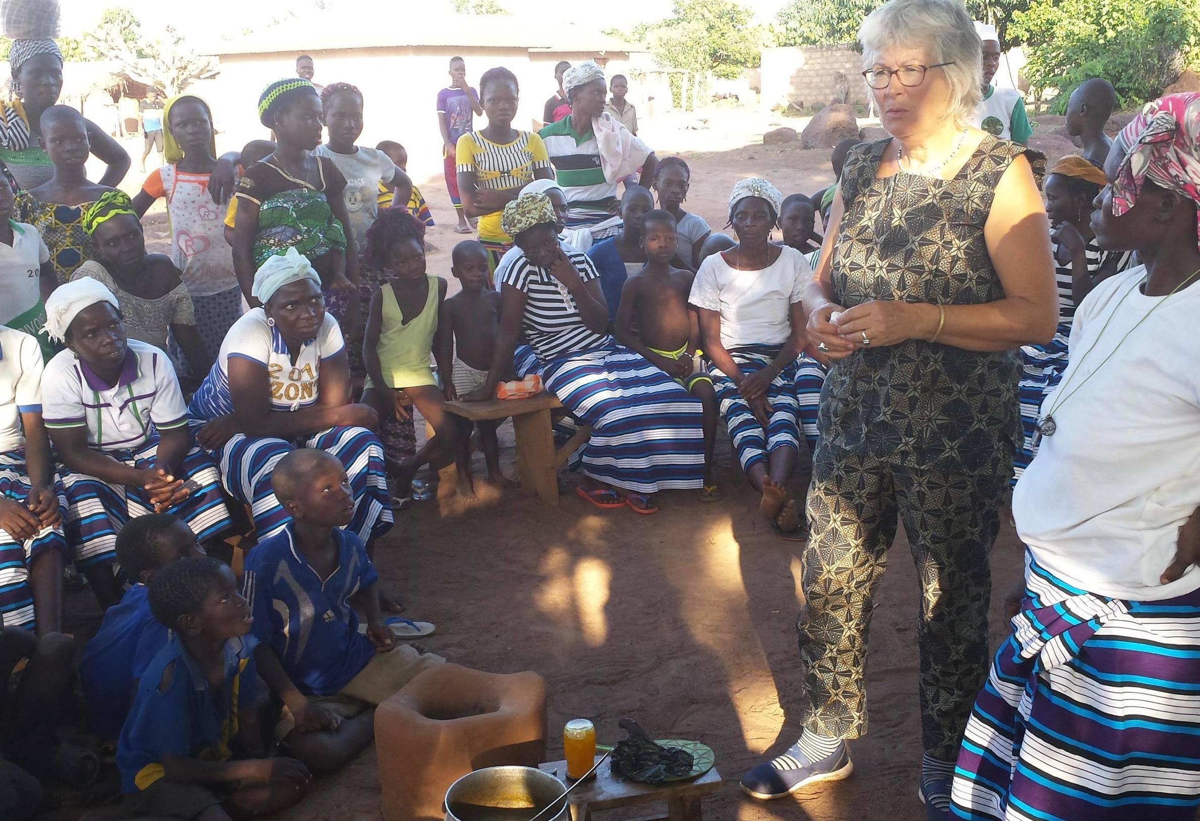 rencontres togolaises rencontres femmes celibataires longwy