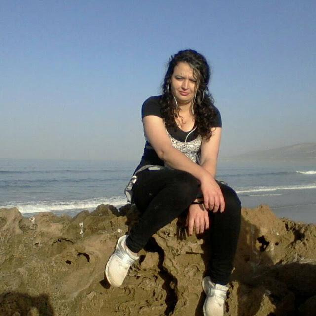 Femme cherche homme pour mariage au maroc   ecolalies.fr