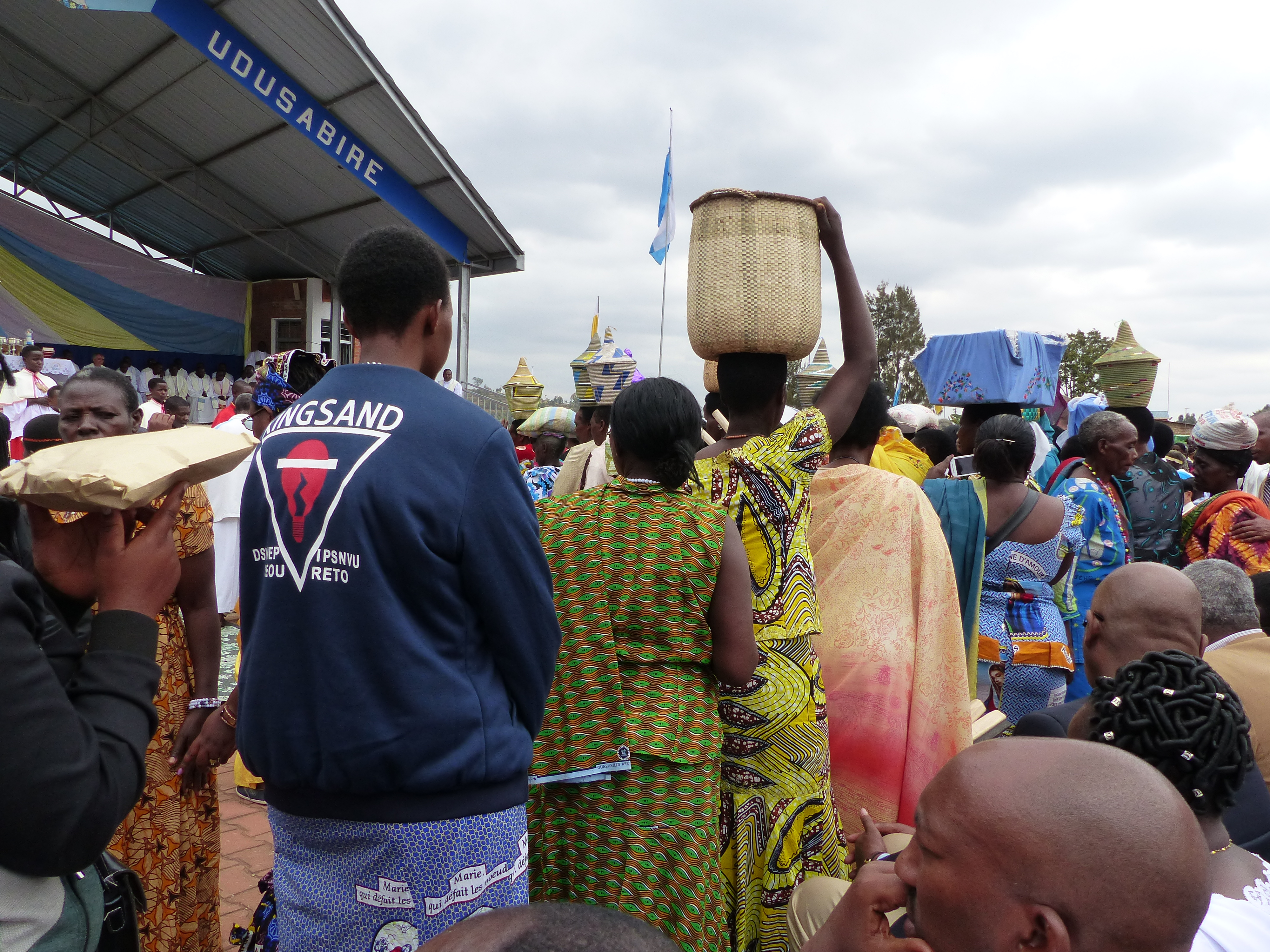 rencontres rwandaises