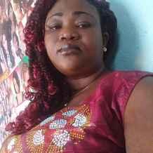 rencontre femme celibataire malienne