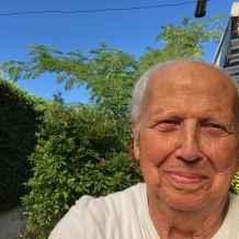 Rencontre homme senior Vienne - Site de rencontre gratuit pour senior Vienne