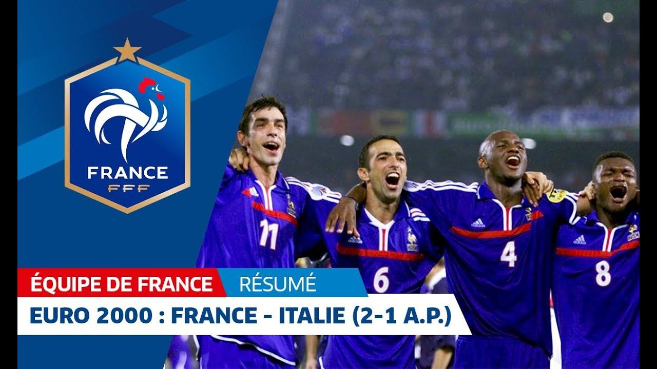 historique rencontre italie france)