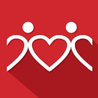 Swipi | L'application gratuite de rencontres