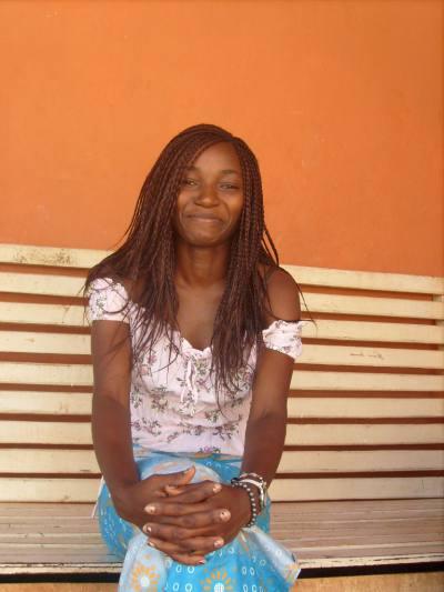Du Cameroun à la Centrafrique, le voyage retour des réfugiés