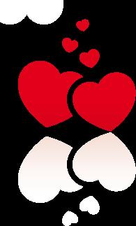 Jasez - Site de Rencontre et Chat Gratuit au Québec - Homme et femme célibataire