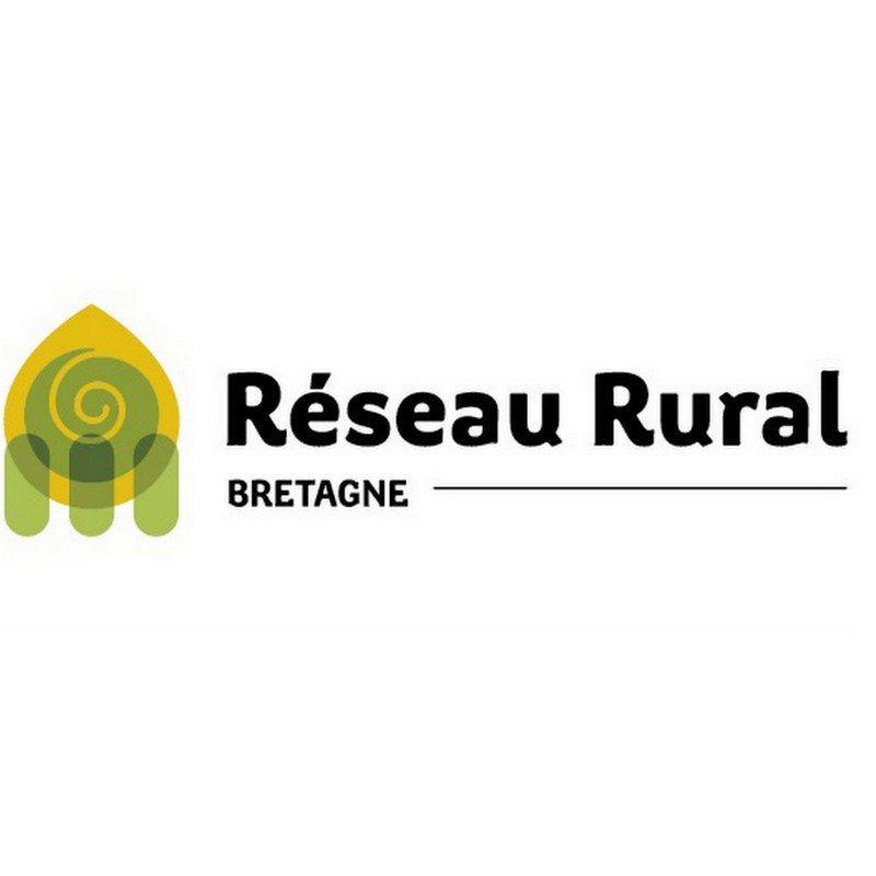 http //rencontres-rurales