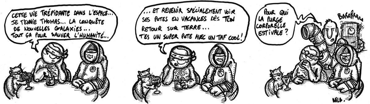 image rencontre amicale)