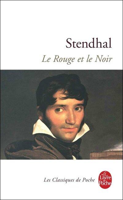 Stendhal, Le Rouge et le Noir - Livre I, chapitre 6 : La première rencontre- Commentaire composé