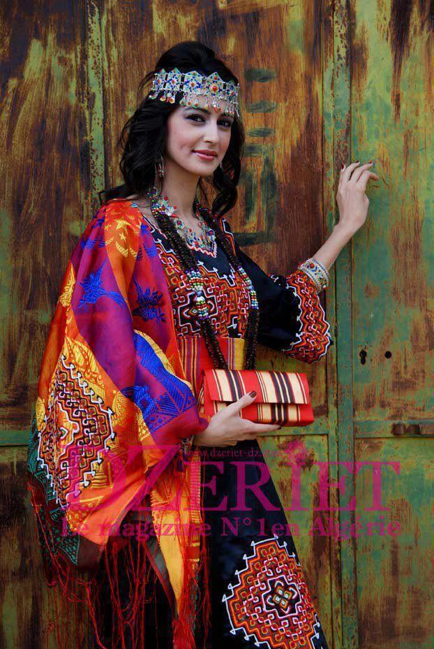 les sites de rencontre kabyle